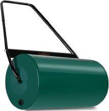 Gardebruk Rasenwalze Grün 60cm