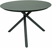 Garden Pleasure Gartentisch Tisch Kendra,