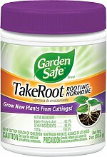 Garden Safe Take Root Hormon
