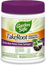 Garden Safe Take Root Hormon