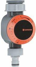 GARDENA 1169 Bewässerungsuhr