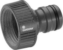 GARDENA 2802-20 - Profi-System-Hahnstück für