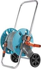 GARDENA AquaRoll S Set 18502-20 13mm 1/2 Zoll 20m