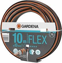 Gardena Comfort FLEX Schlauch 13 mm (1/2 Zoll), 10