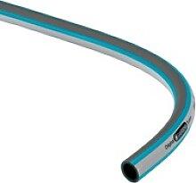 Gardena Gartenschlauch Classic 13 mm (1/2) 30 m