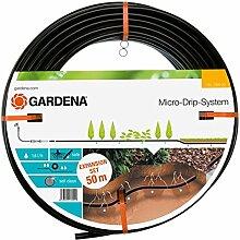 Gardena Micro-Drip-System Tropfrohr unterirdisch