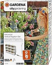 Gardena NatureUp! Bewässerungsset Vertikal