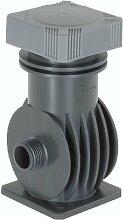 GARDENA Sprinklersystem Zentralfilter: Filter