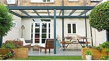 Gardendreams Überdachung Terrassendach Legend mit
