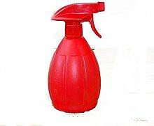 Gardening-tools/bewässerung/teekanne/bewässern sie die blume spray kettle/hand-gepresst-dosen/plastik potted topf wasser-C