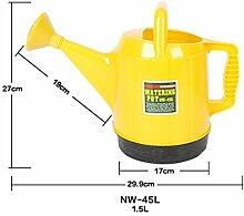 Gardening-tools/teekanne/bewässerung/wasserkocher/sprayer-B