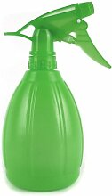 GardeningWill Pflanzsack Matten Spritzen Flasche Garten Zubehör Spray Wasser Flasche