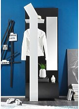 Garderobe Baptist Brayden Studio Farbe: