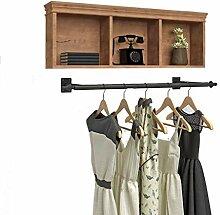 Garderobe Bekleidungsgeschäft Display Stand