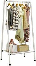 Garderobe, freistehende Kleiderständer Garderobe