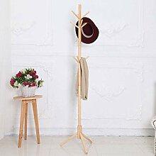 Garderobe Garderobe Hutständer Baum Garderobe