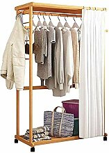 Garderobe Garderobe Hutständer Kleiderständer