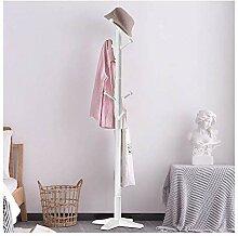 Garderobe Garderobe Kleiderständer Kleiderbügel