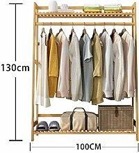 Garderobe Garderobenständer Kleiderständer