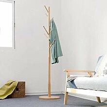 Garderobe Hut Kleiderständer Kleiderbügel