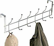 Garderobe Lustin ClearAmbient