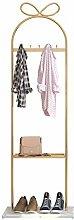 Garderobe Nordic Multifunktionsgarderobe