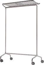 Garderobe Rexite Milano Nox Vesta 160 cm Hutablage