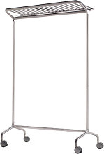 Garderobe Rexite Nox Vesta 160 cm Hutablage