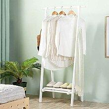 Garderoben Garderobenständer Verstellbare