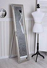 Garderobenspiegel Ganzkörperspiegel Standspiegel