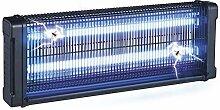 Gardigo elektrischer Insektenvernichter 150m² mit