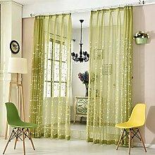 gardine gardinen kräuselband Vorhänge für