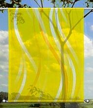 GARDINEN-FOR-LIFE Gardinen günstig online kaufen | LionsHome