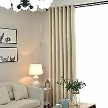 Gardinen Vorhänge Fensterdekoration Schals