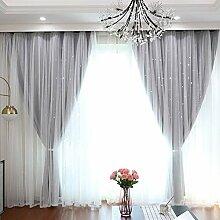 Gardinen Schlafzimmer: Riesenauswahl zu TOP Preisen   LionsHome