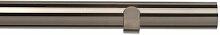 Gardinenstange ClearAmbient Größe: 300 cm B x