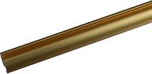 Gardinenstange, Power, Liedeco, Fixmaß 120 cm