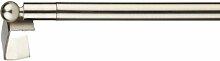 Gardinenstange Pro-ball My Deco Größe: 30 cm B