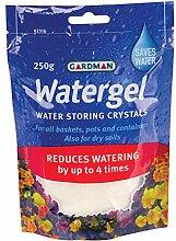 Gardman Wassergel- Beutel, 250g