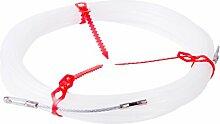 Gardner Bender JLP5 50-Feet Slipry-Snake