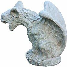 STEINFIGUREN HORN Skulpturen günstig online kaufen | LionsHome