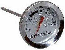 Gargut-Sonde / Fleischthermometer