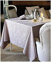 Garnier-Thiebaut 30156Tausend Hainbuchen