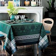 Garnier-Thiebaut 36001 Fontainebleau Vert Profond