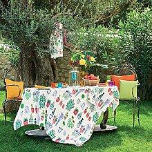 Garnier-Thiebaut 37380 Mille Pepinieres Floraison