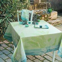 Garnier-Thiebaut 40590 Livia Chlorophylle