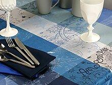 Garnier Thiebaut - Mille Couleurs Bleu Petrole