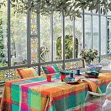 Garnier Thiebaut Mille Dentelles Floralies