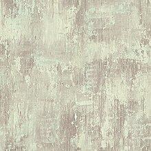 Garten frische Schlafzimmer Tapeten Wohnzimmer TV Wand Hintergrundpapier Umweltstudie Tapete-K