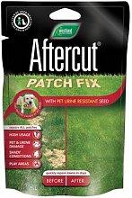 Garten Liebhaber aftercut Patch Fix [Alex Whyte®